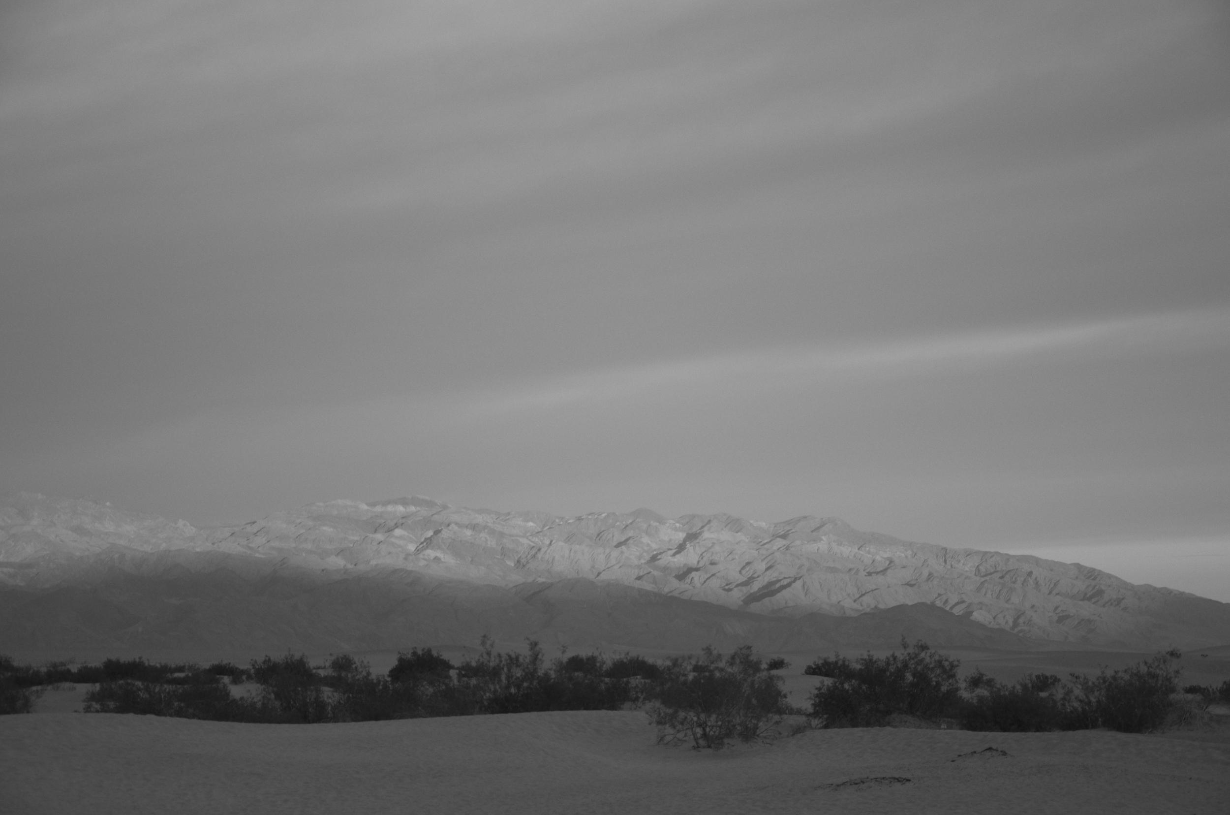 Death_Valley_DSC6457.jpg