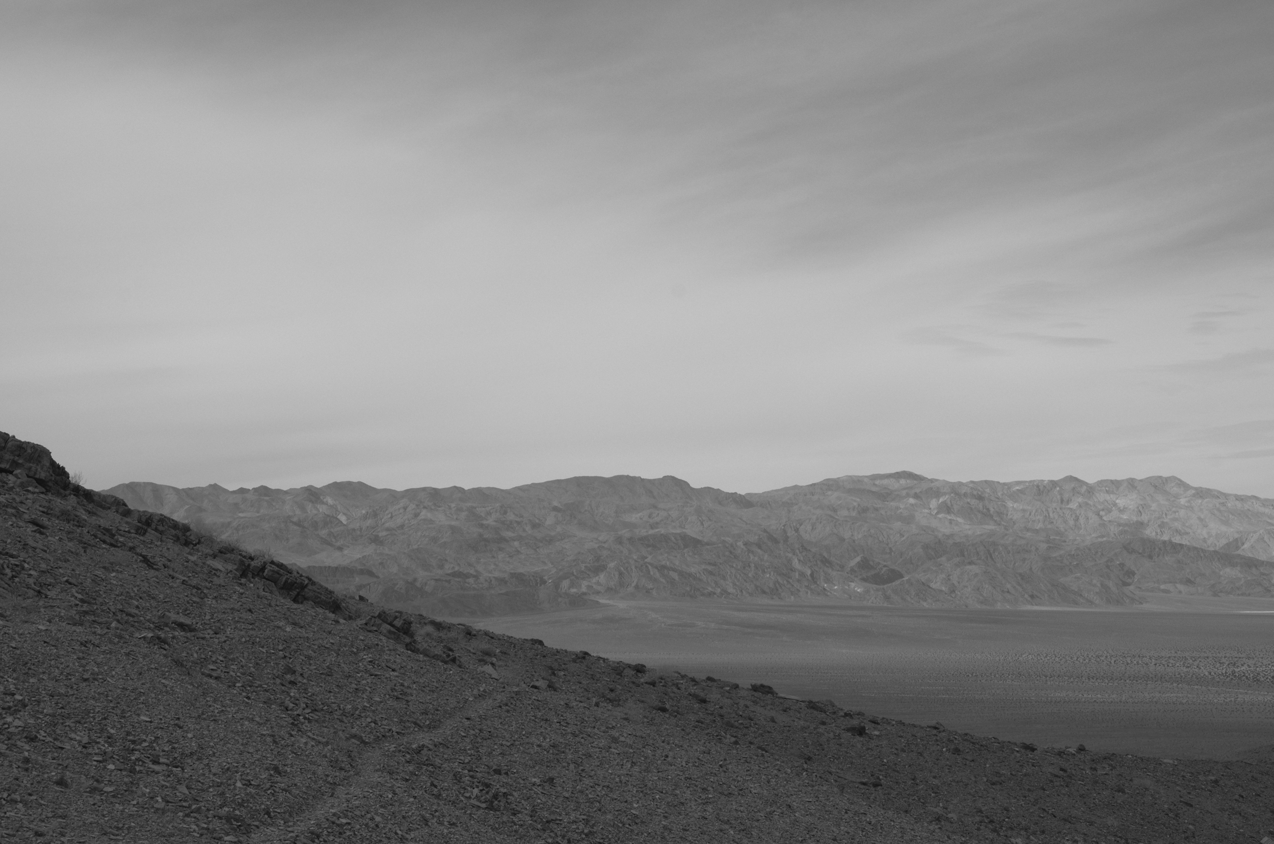 Death_Valley_DSC6473.jpg