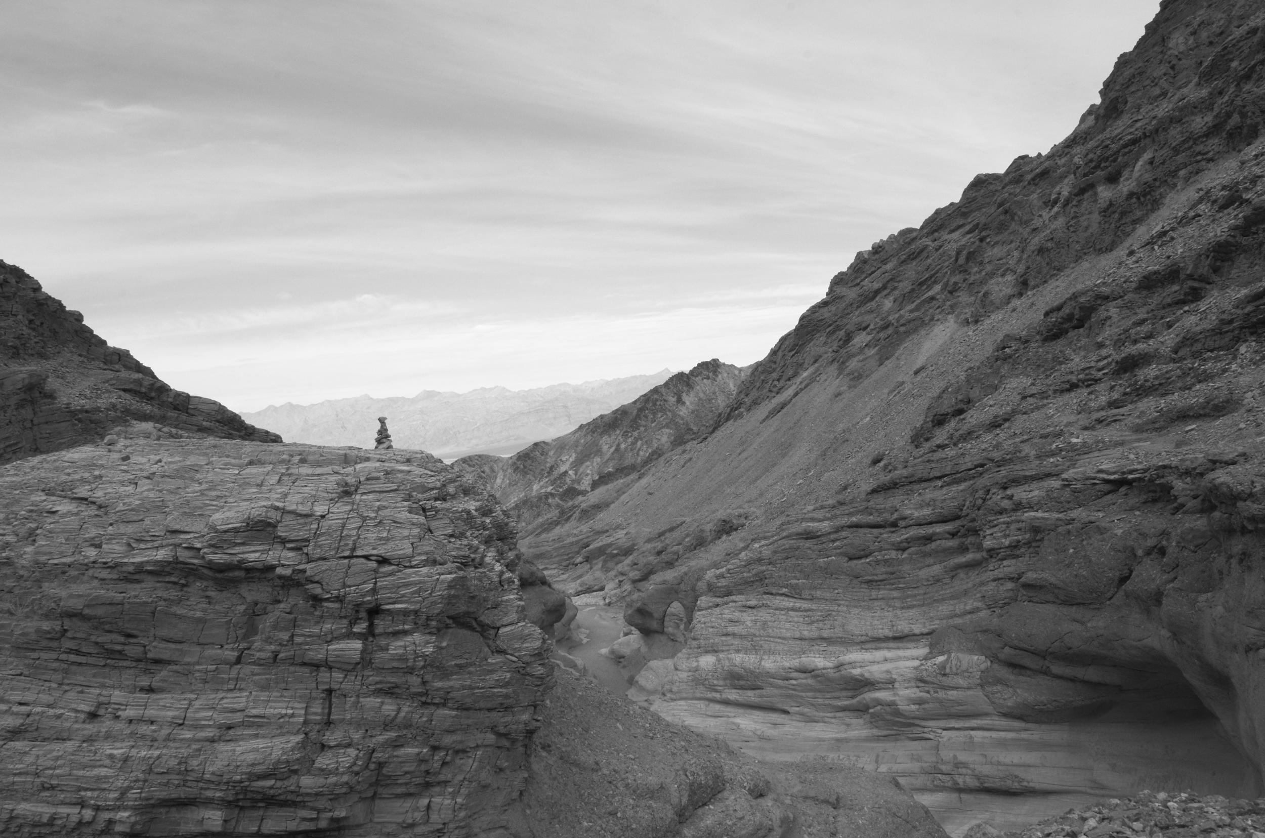 Death_Valley_DSC6519.jpg