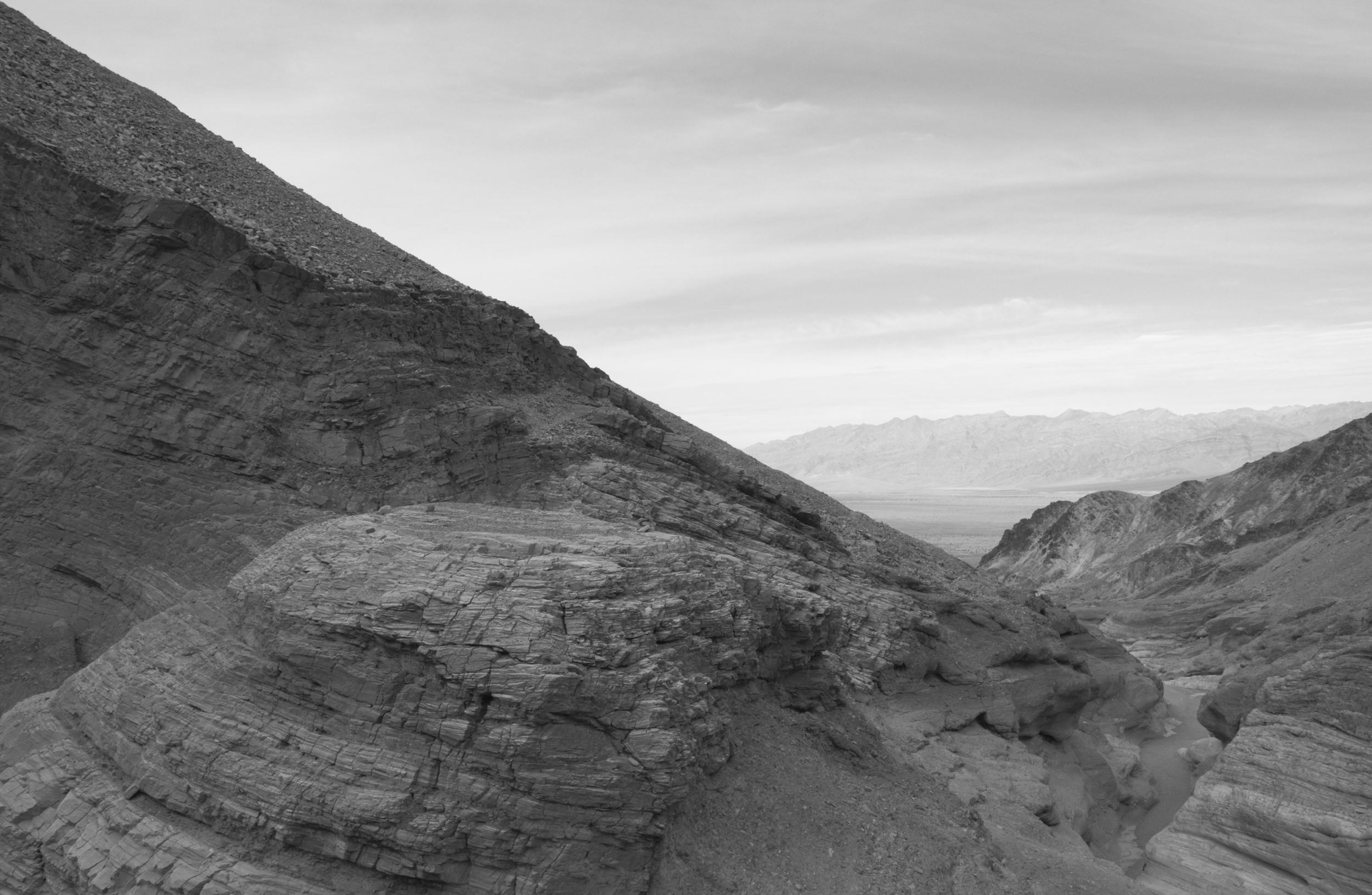 Death_Valley_DSC6521.jpg