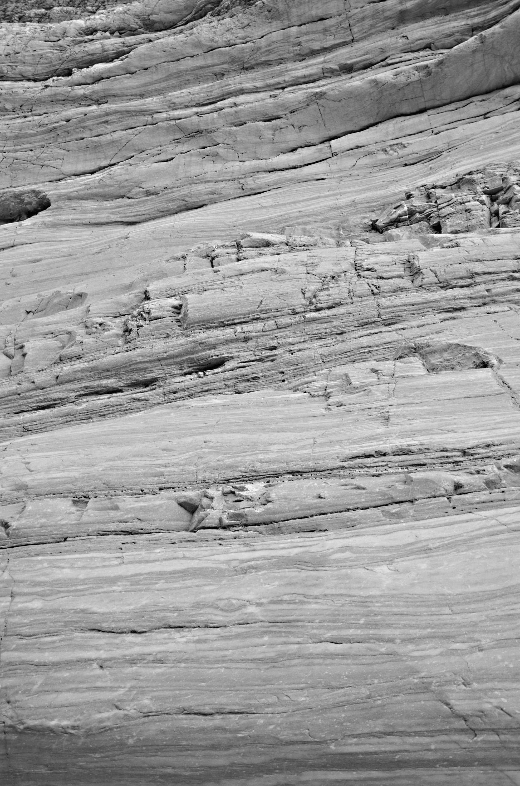 Death_Valley_DSC6526.jpg