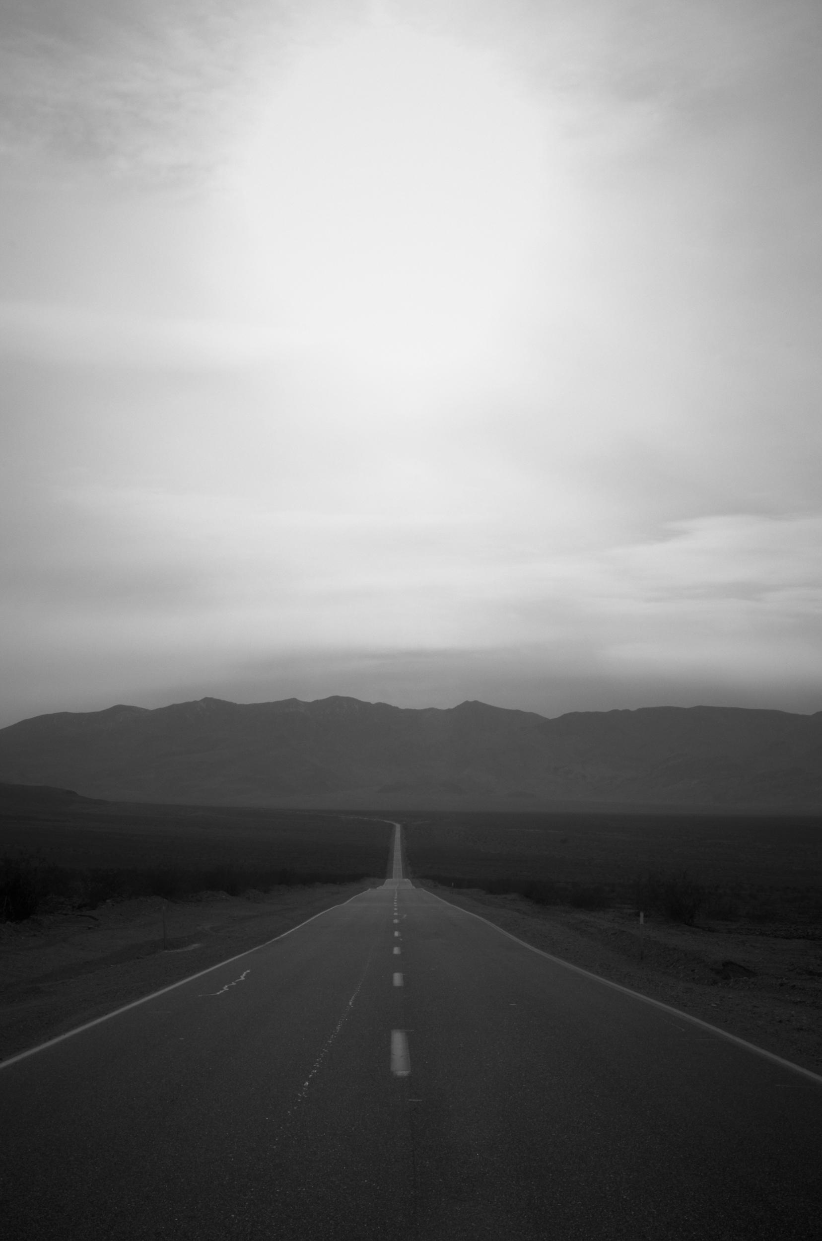 Death_Valley_DSC6535.jpg