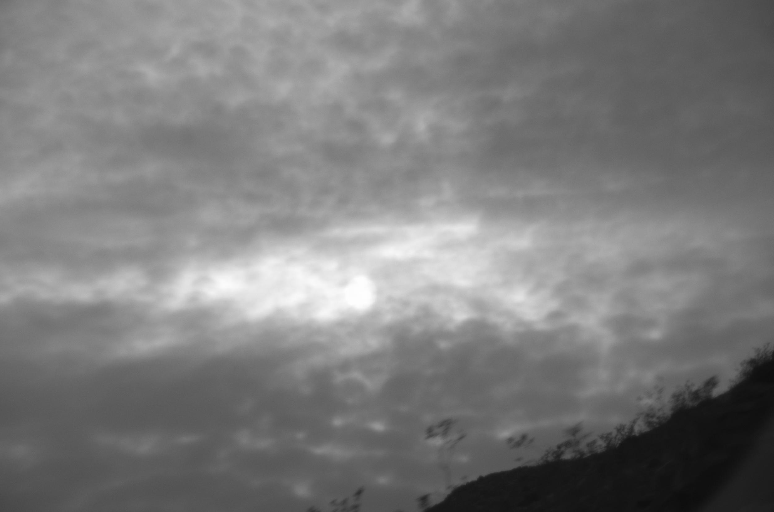 Death_Valley_DSC6538.jpg