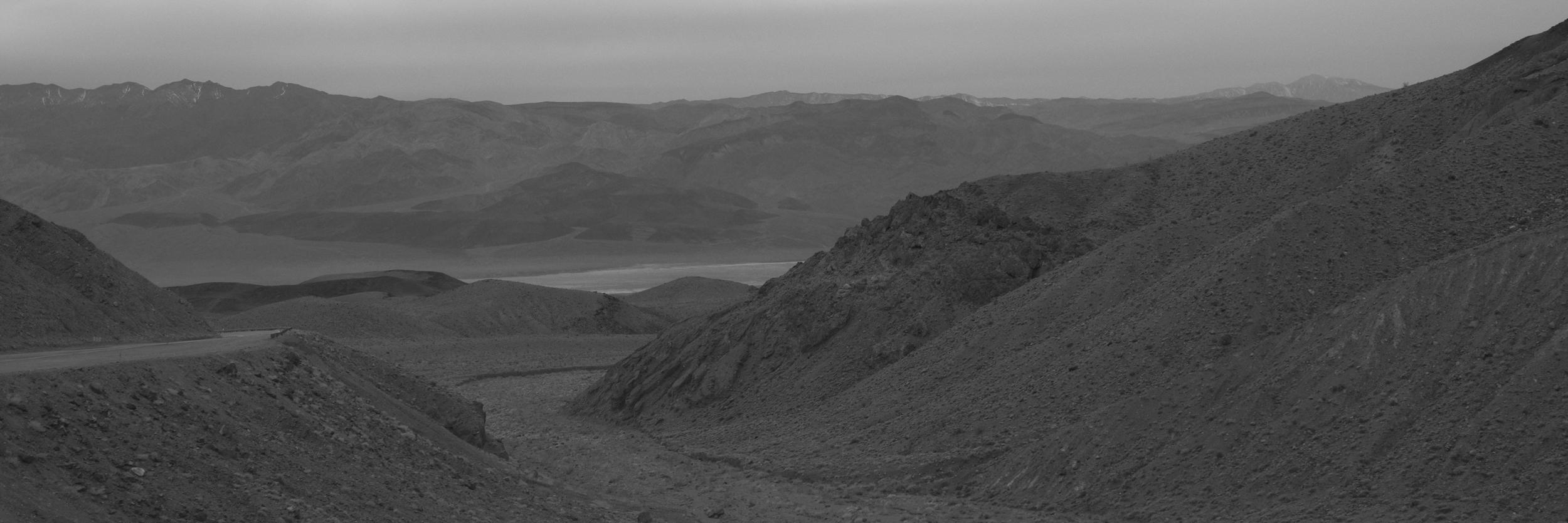 Death_Valley_DSC6542.jpg
