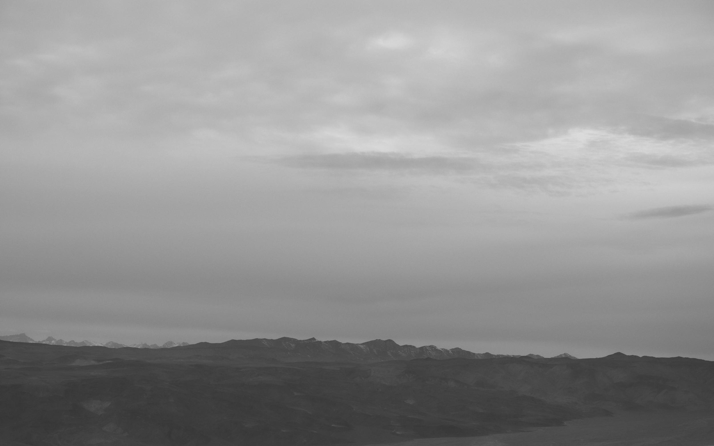 Death_Valley_DSC6544.jpg