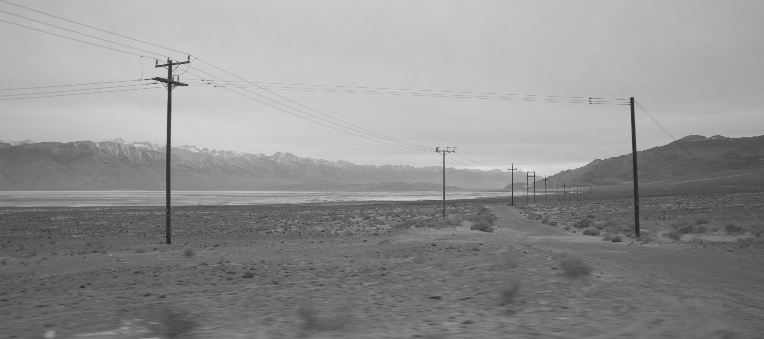 Death_Valley_DSC6563.jpg