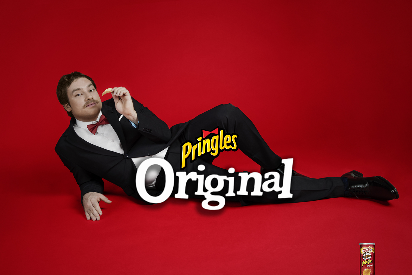 Pringles12195.jpg