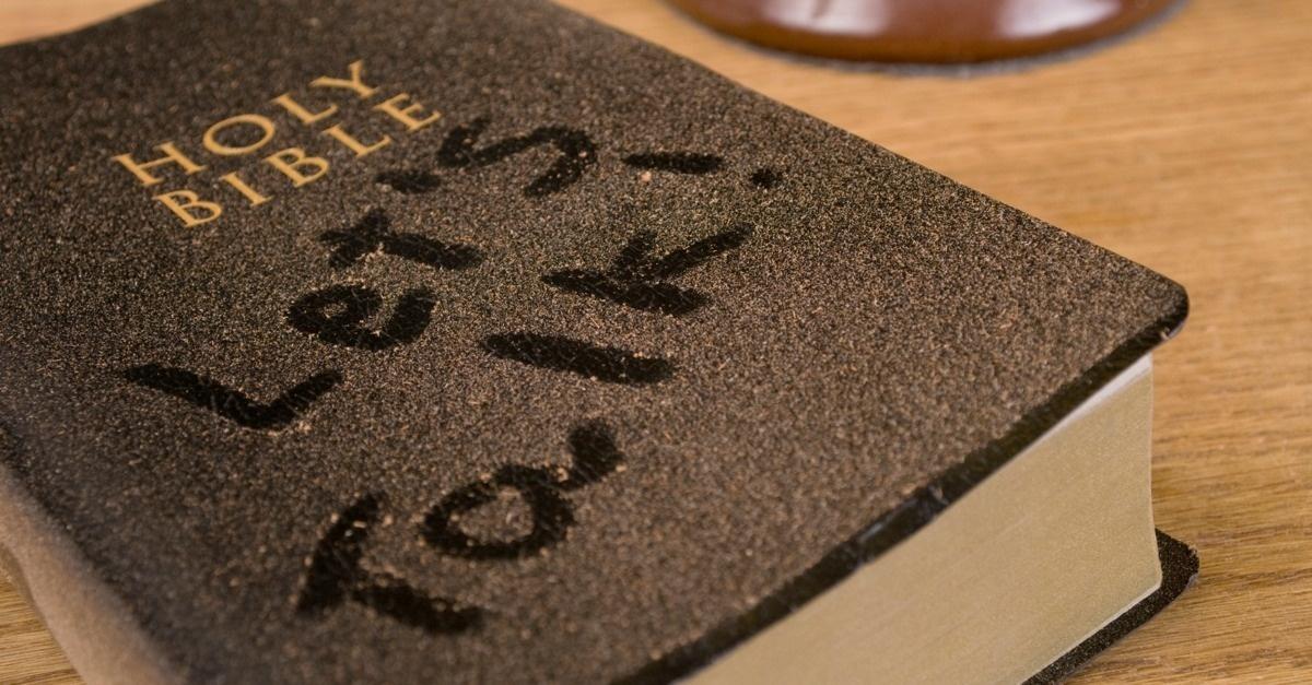 12178-dusty-bible-lets-talk-ls.1200w.tn.jpg