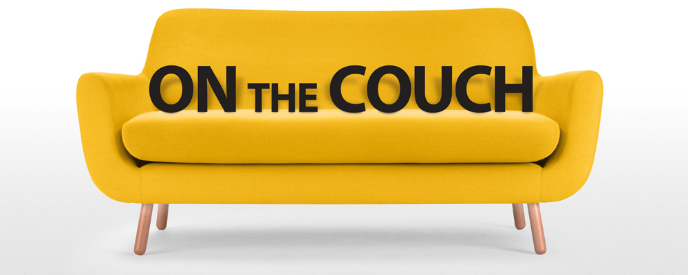 couch.jpg