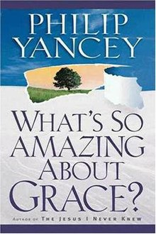 220px-Whats_So_Amazing_About_Grace (1).jpg