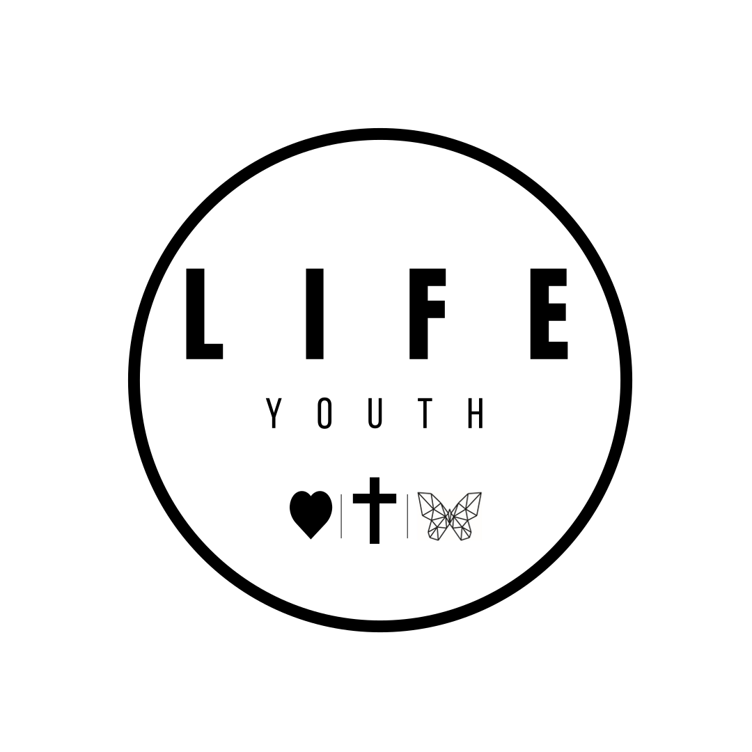 final life youth logo design.png