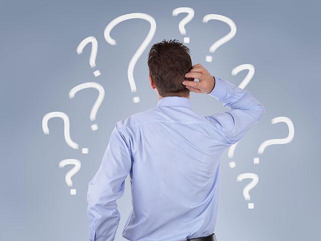 man-questions-future_si.jpg