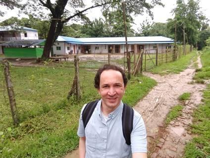 Jonas college Myanmar.jpg