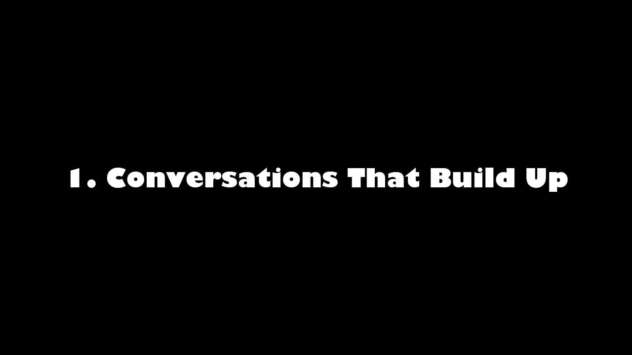Sermon Godly Conversations_4.jpg