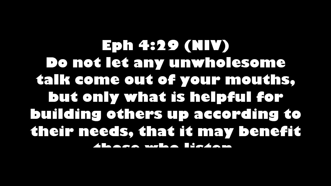Sermon Godly Conversations_6.jpg