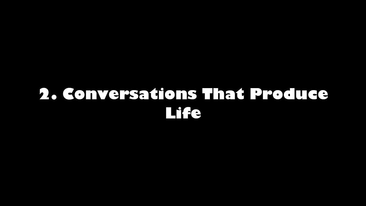 Sermon Godly Conversations_8.jpg