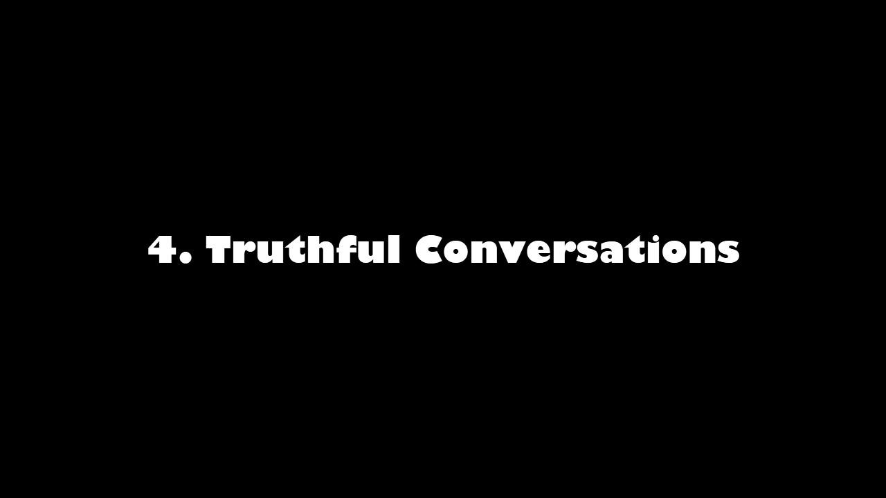 Sermon Godly Conversations_24.jpg