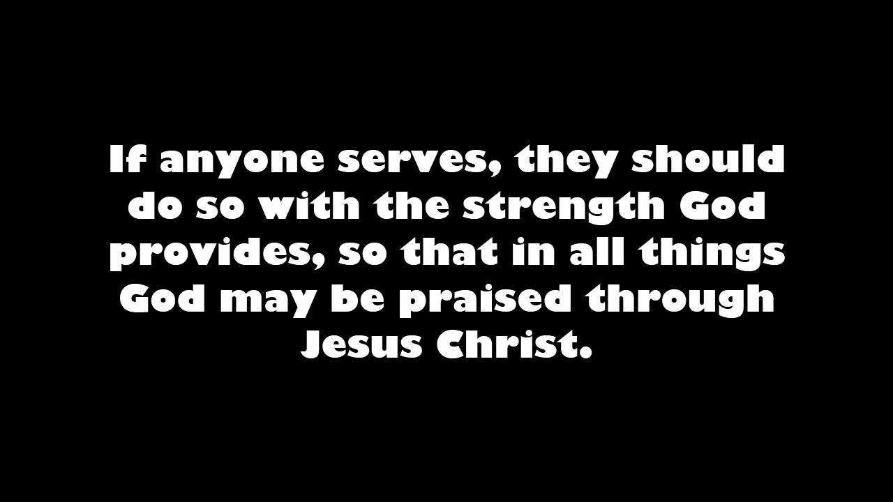 Sermon Godly Conversations_33.jpg