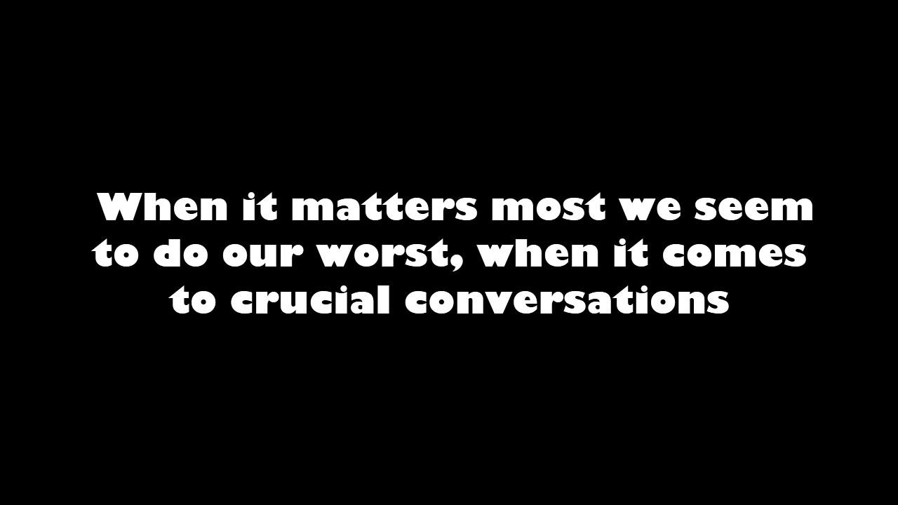 Sermon Godly Conversations_43.jpg