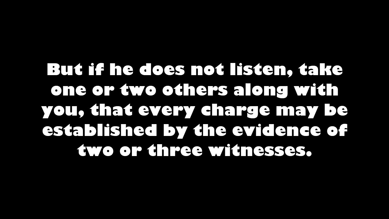 Sermon Godly Conversations_47.jpg