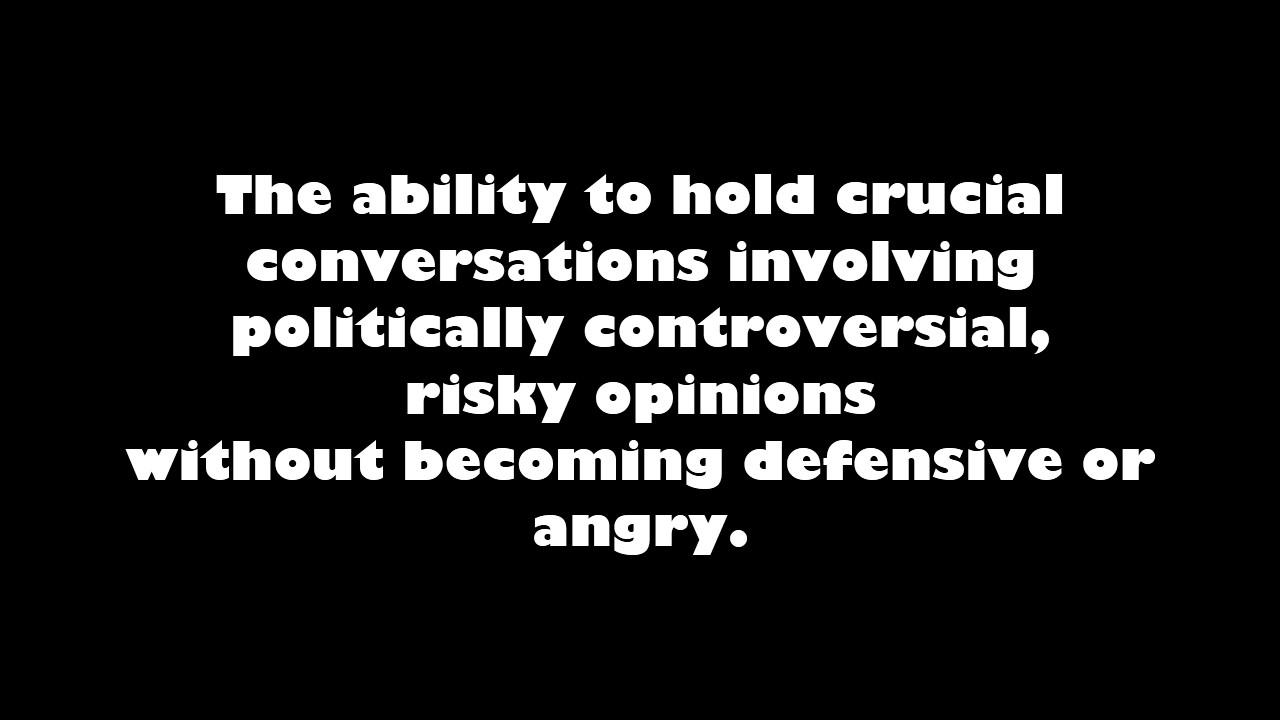 Sermon Godly Conversations_52.jpg