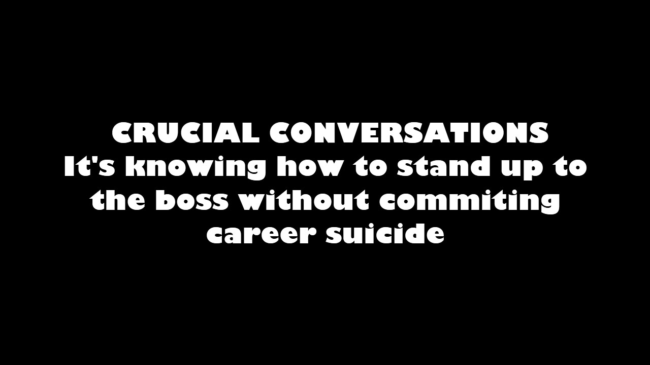 Sermon Godly Conversations_54.jpg