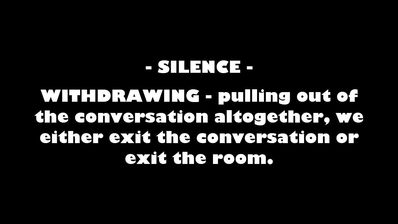 Sermon Godly Conversations_63.jpg
