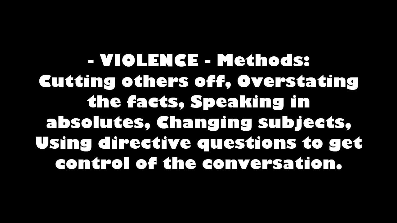 Sermon Godly Conversations_73.jpg