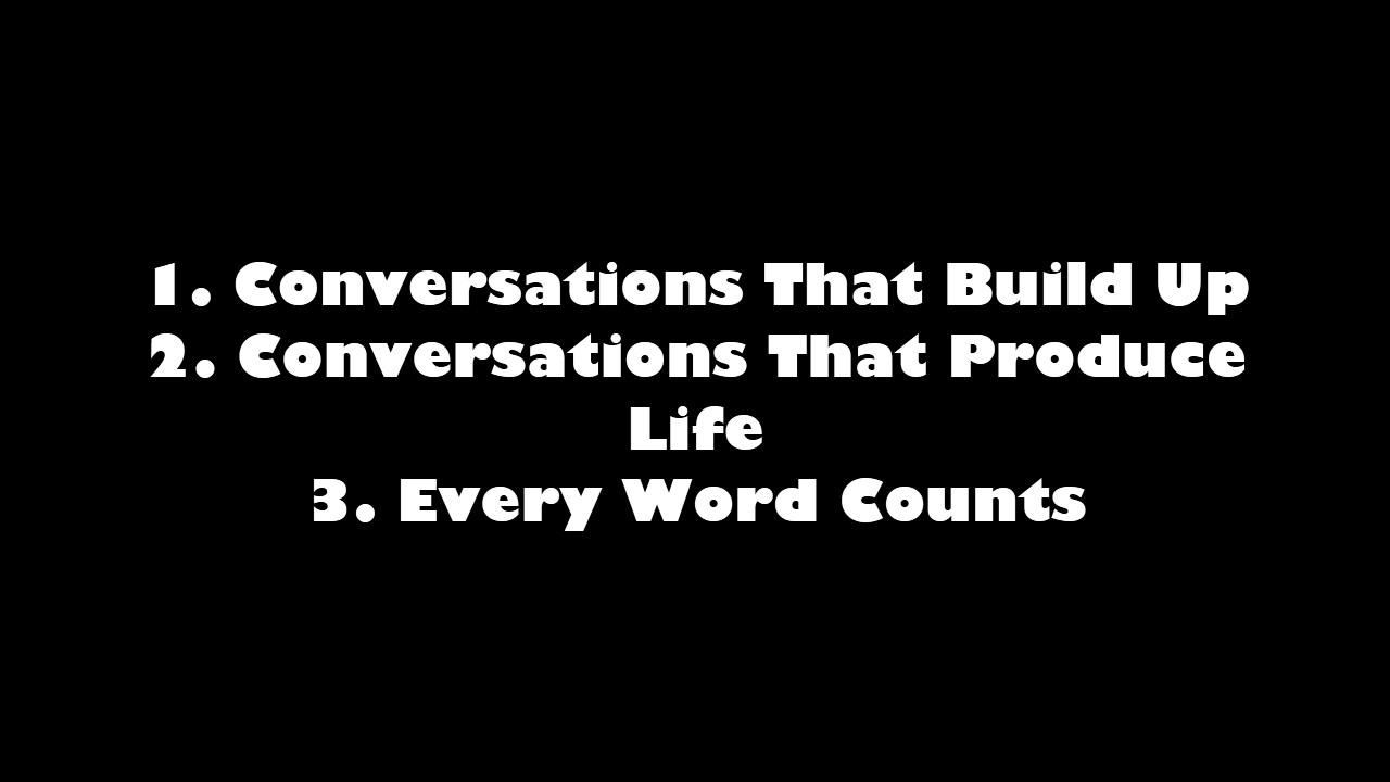 Sermon Godly Conversations_92.jpg