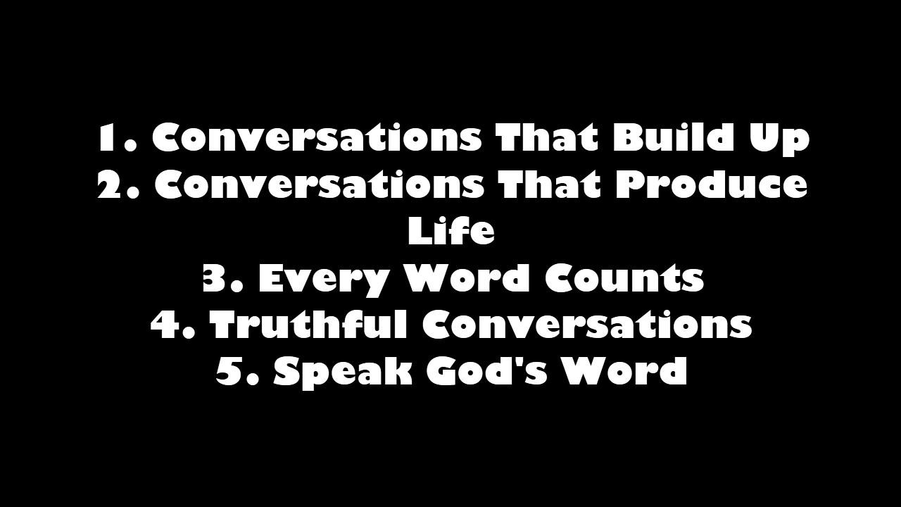 Sermon Godly Conversations_94.jpg