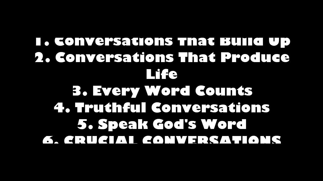 Sermon Godly Conversations_95.jpg
