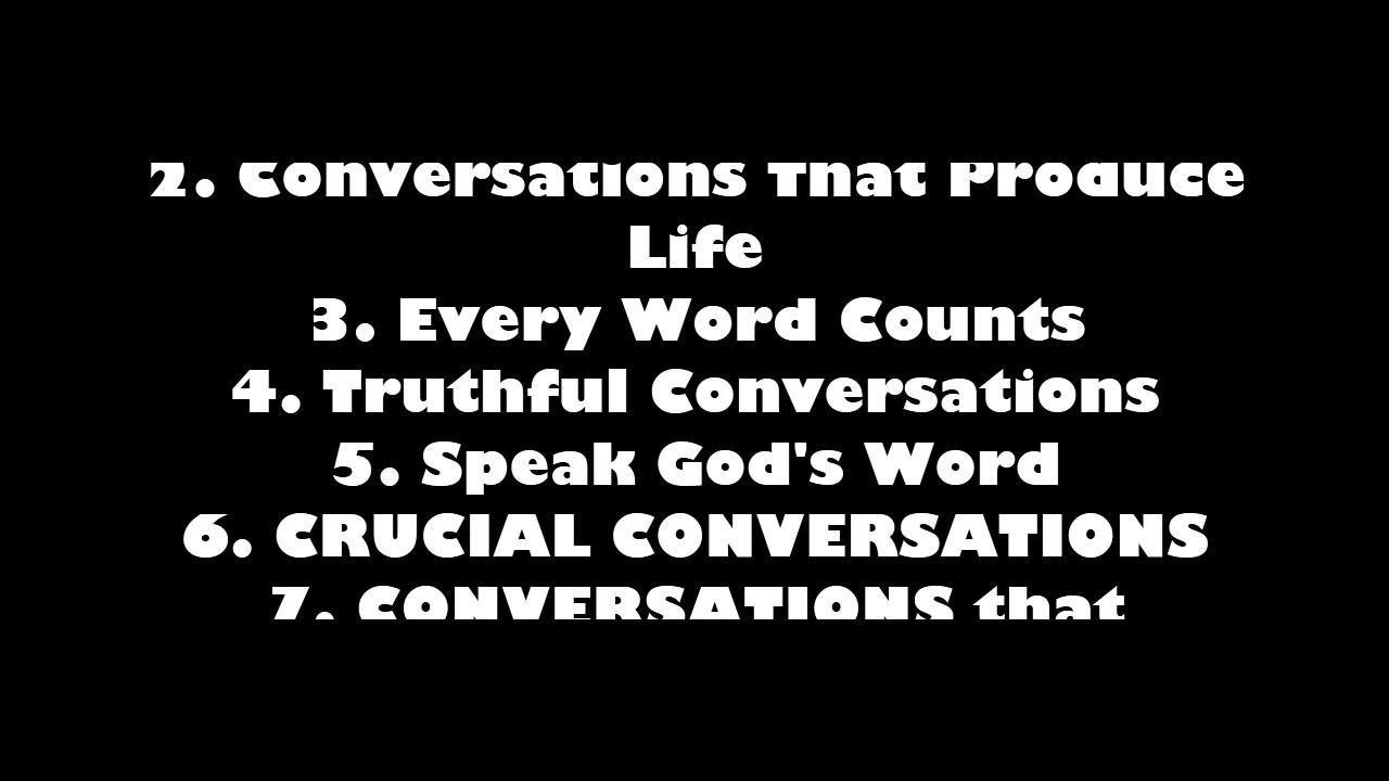 Sermon Godly Conversations_96.jpg