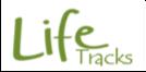 Life Tracks.png