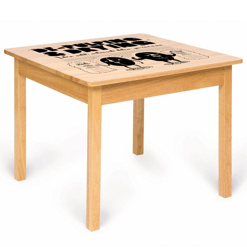 table_new.jpg