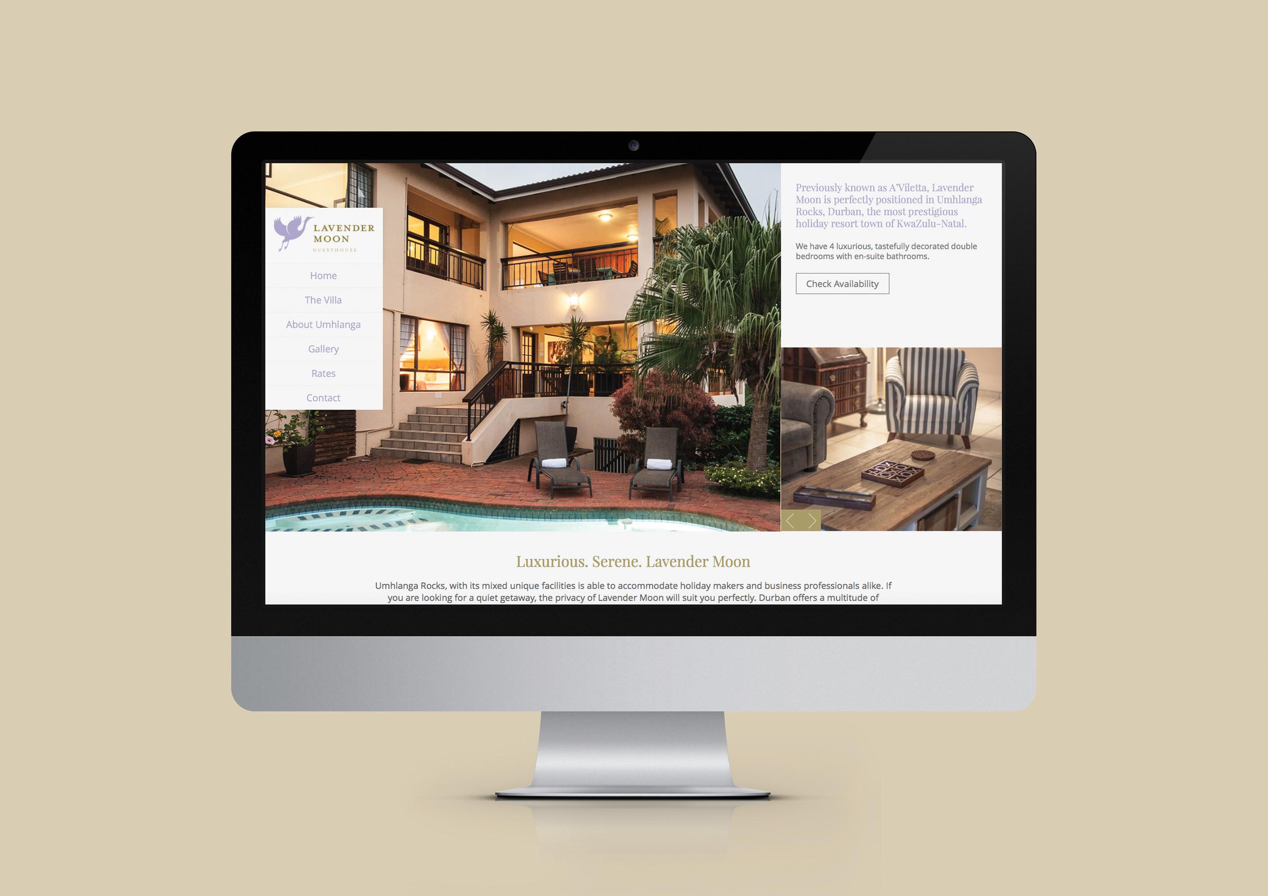 Website_ss.jpg