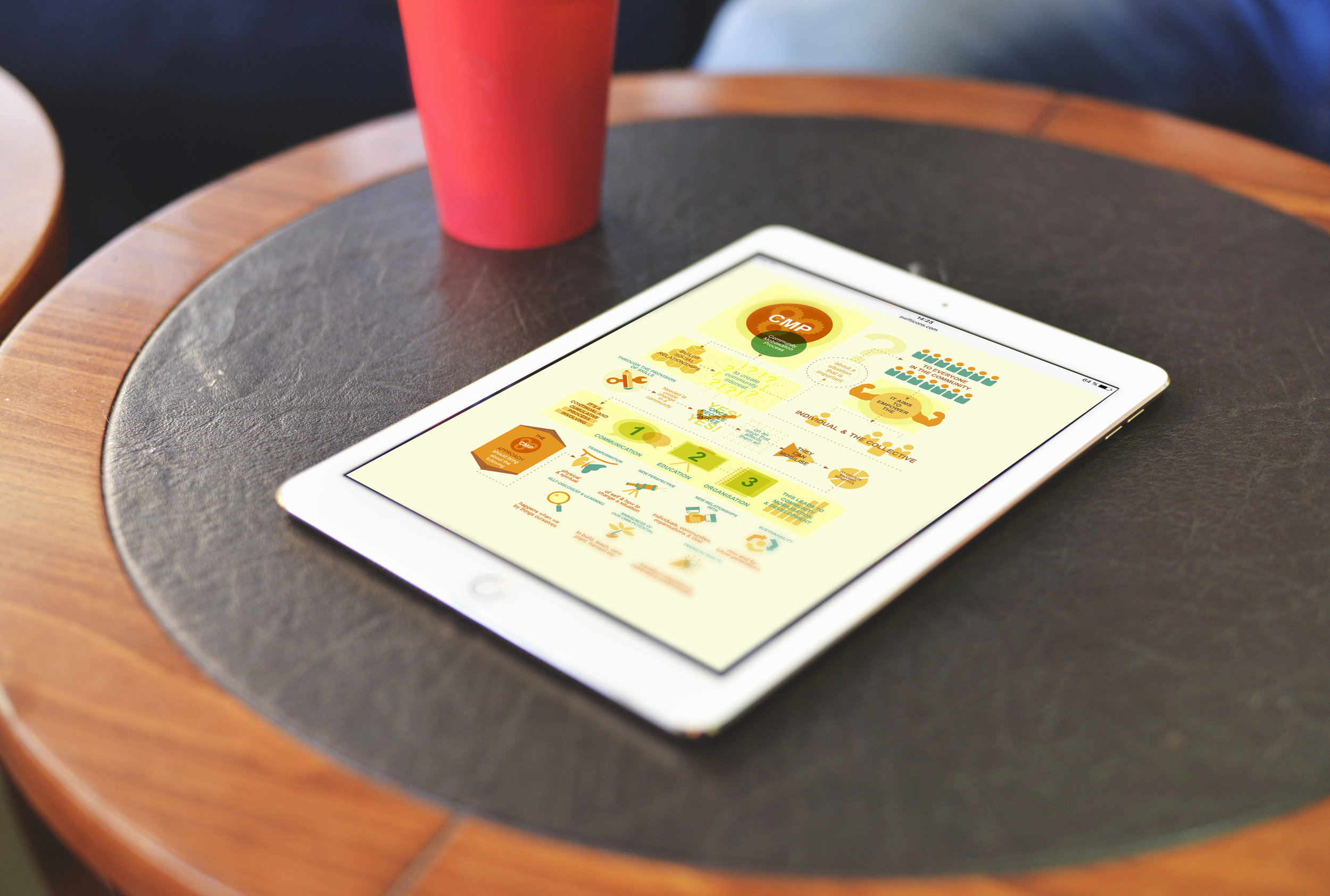 iPad_in situ.jpg