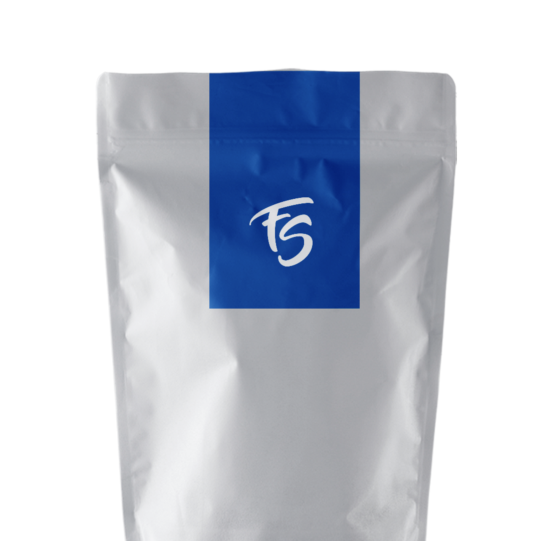 Coffee Pouch12.png