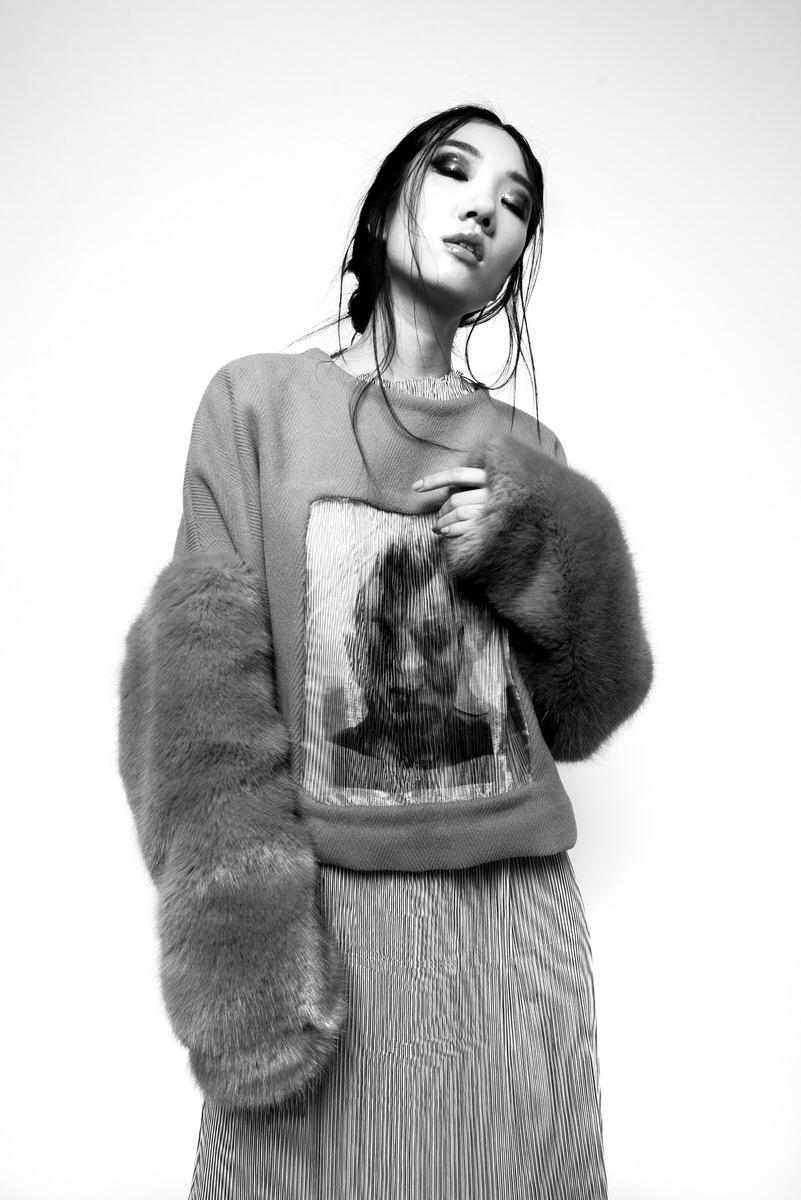 Glitched-London-Kane Layland-Fashion-Lookbook-08.jpg