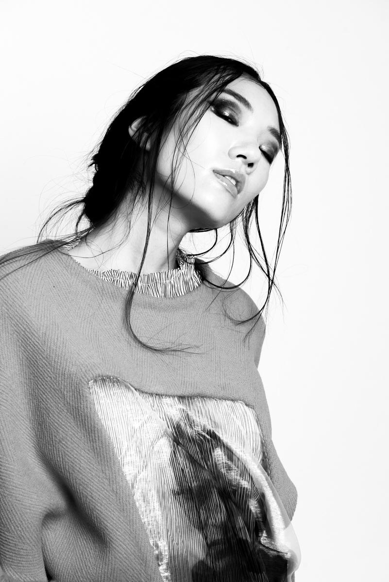 Glitched-London-Kane Layland-Fashion-Lookbook-09.jpg