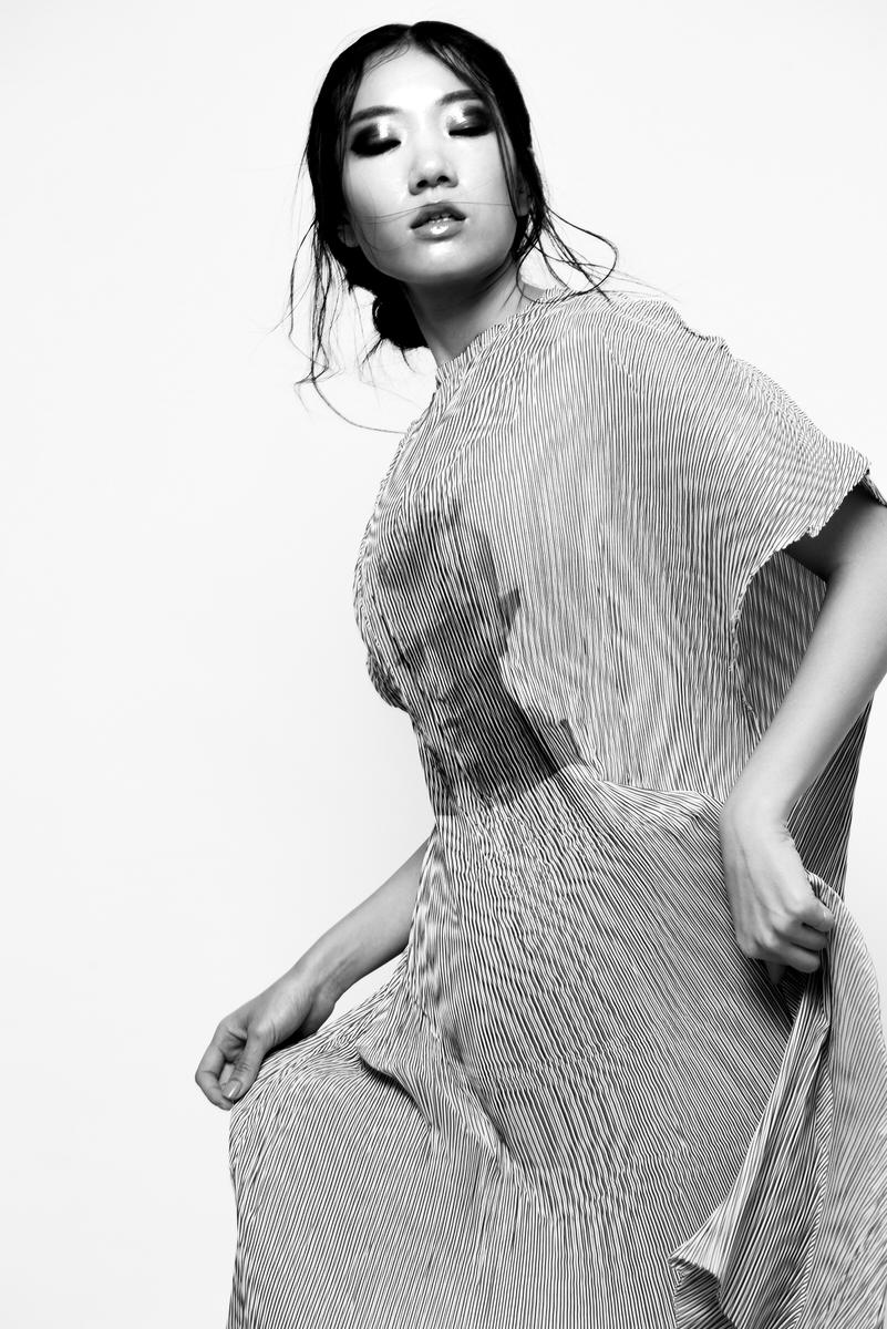 Glitched-London-Kane Layland-Fashion-Lookbook-10.jpg