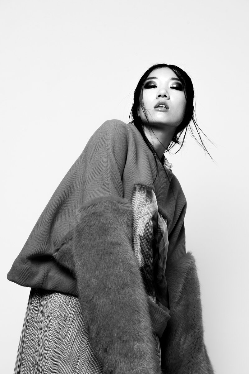 Glitched-London-Kane Layland-Fashion-Lookbook-11.jpg