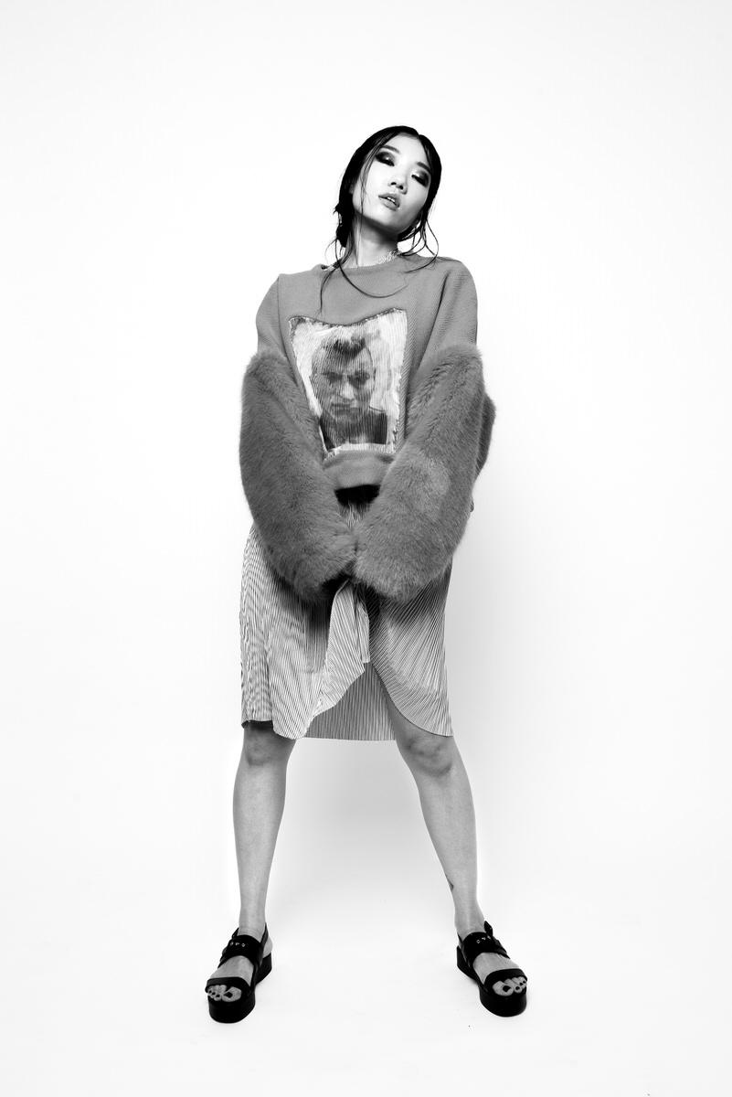Glitched-London-Kane Layland-Fashion-Lookbook-12.jpg