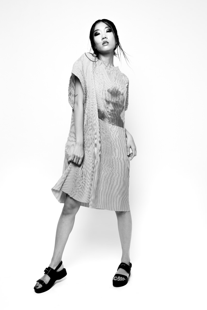 Glitched-London-Kane Layland-Fashion-Lookbook-13.jpg