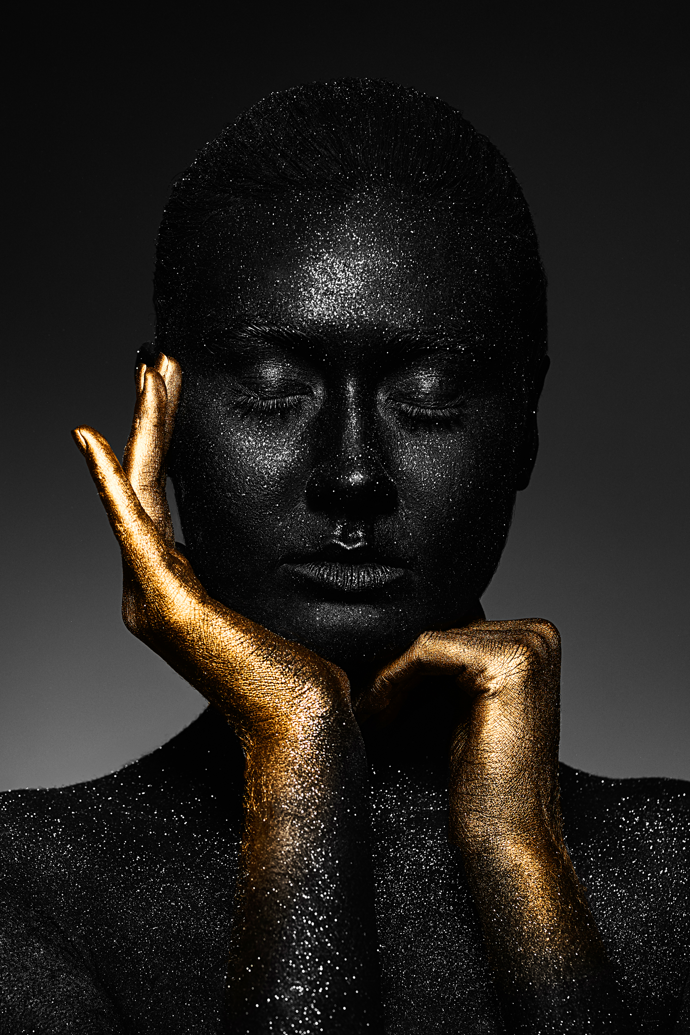 Nora-Orthofer-Black-Project-09.jpg