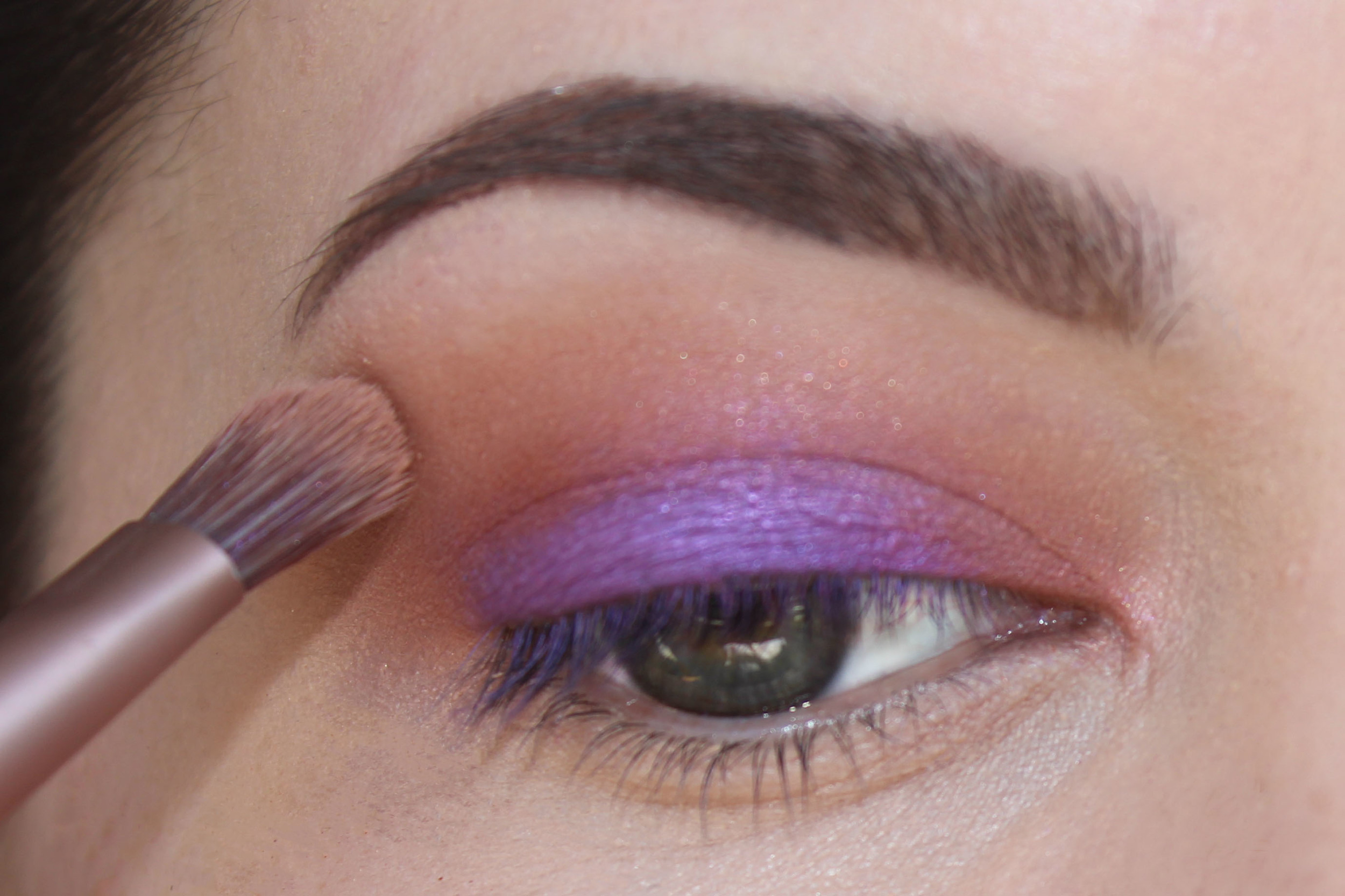Peanut Butter and Jelly Palette 4