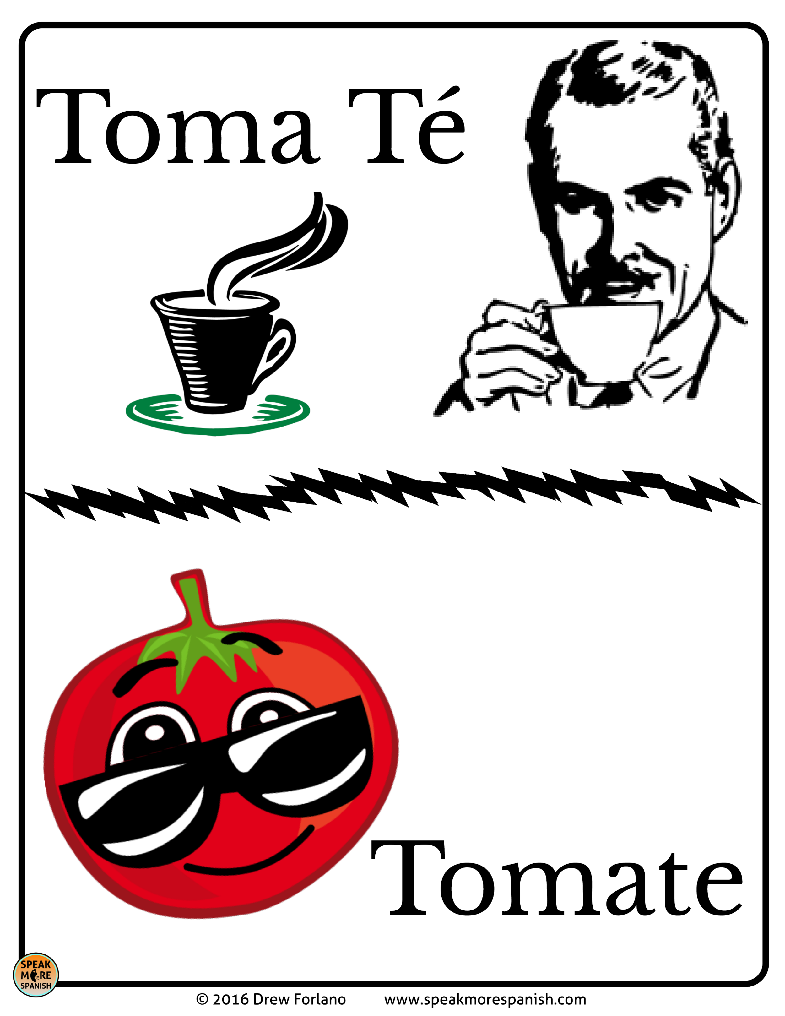 Tomate Poster - Untitled Page.png