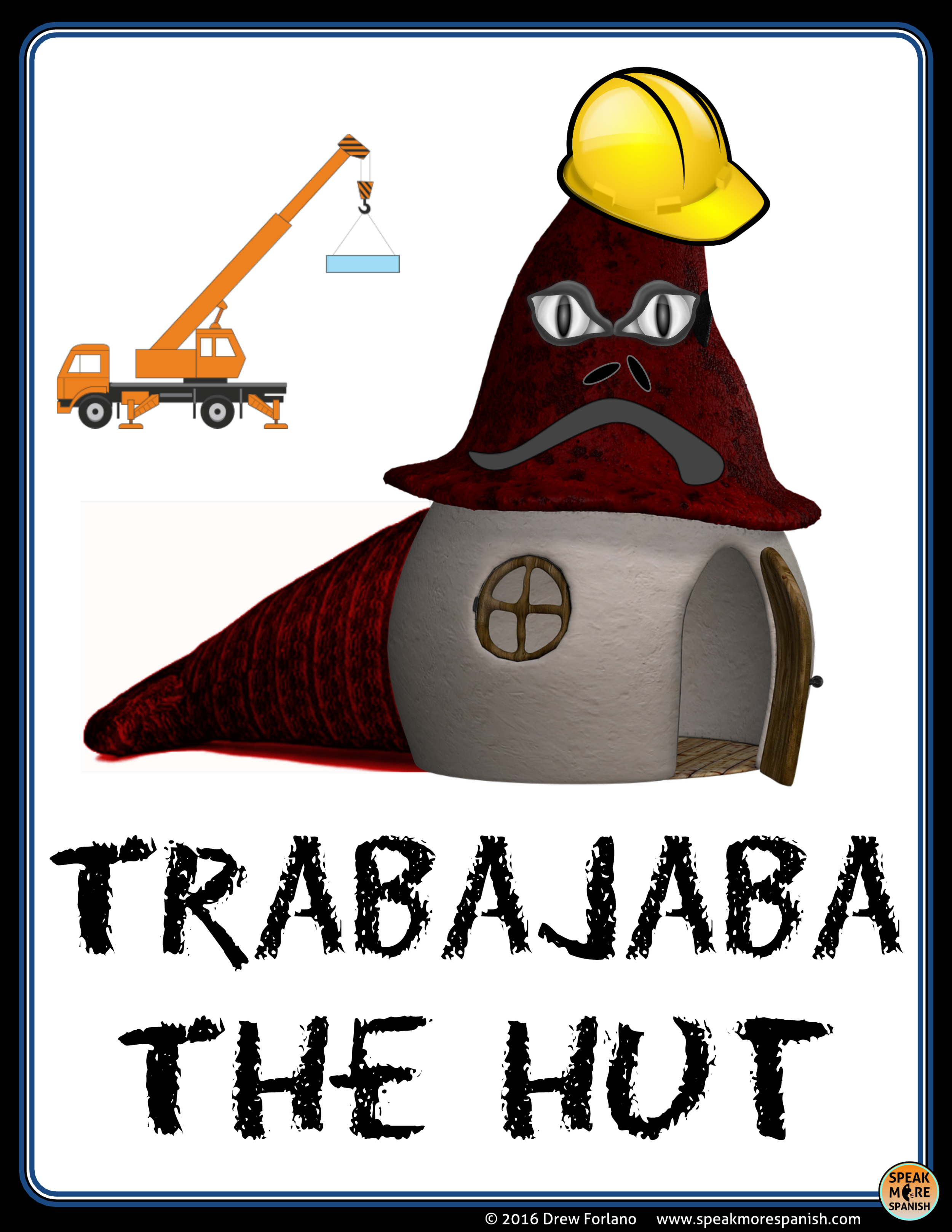 poster Spanish trabajaba the hut - Untitled Page.png
