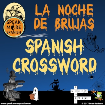 La Noche de Brujas Crucigrama speak more spanish - Untitled Page.jpeg