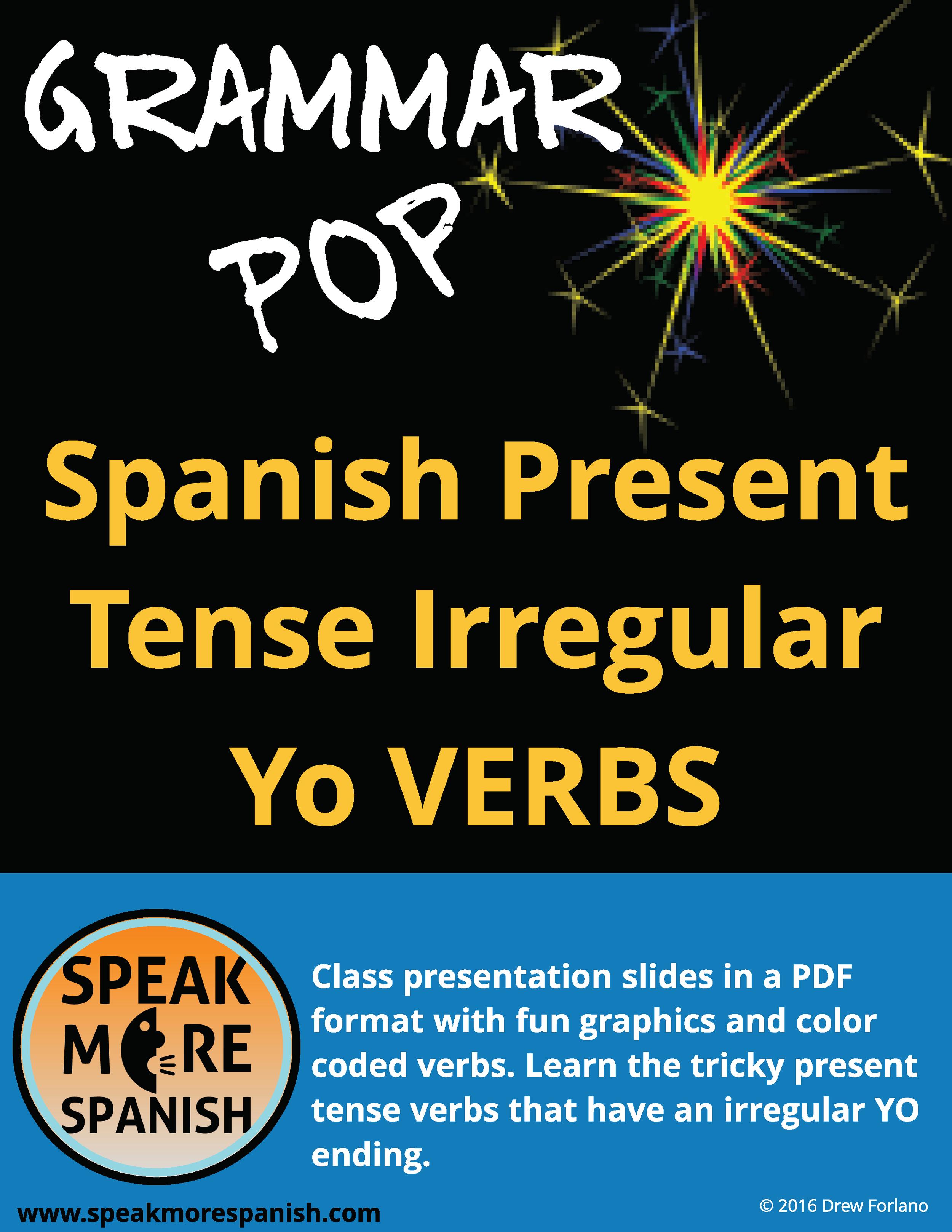 Irregular yo verbs spanish_Page_01.png