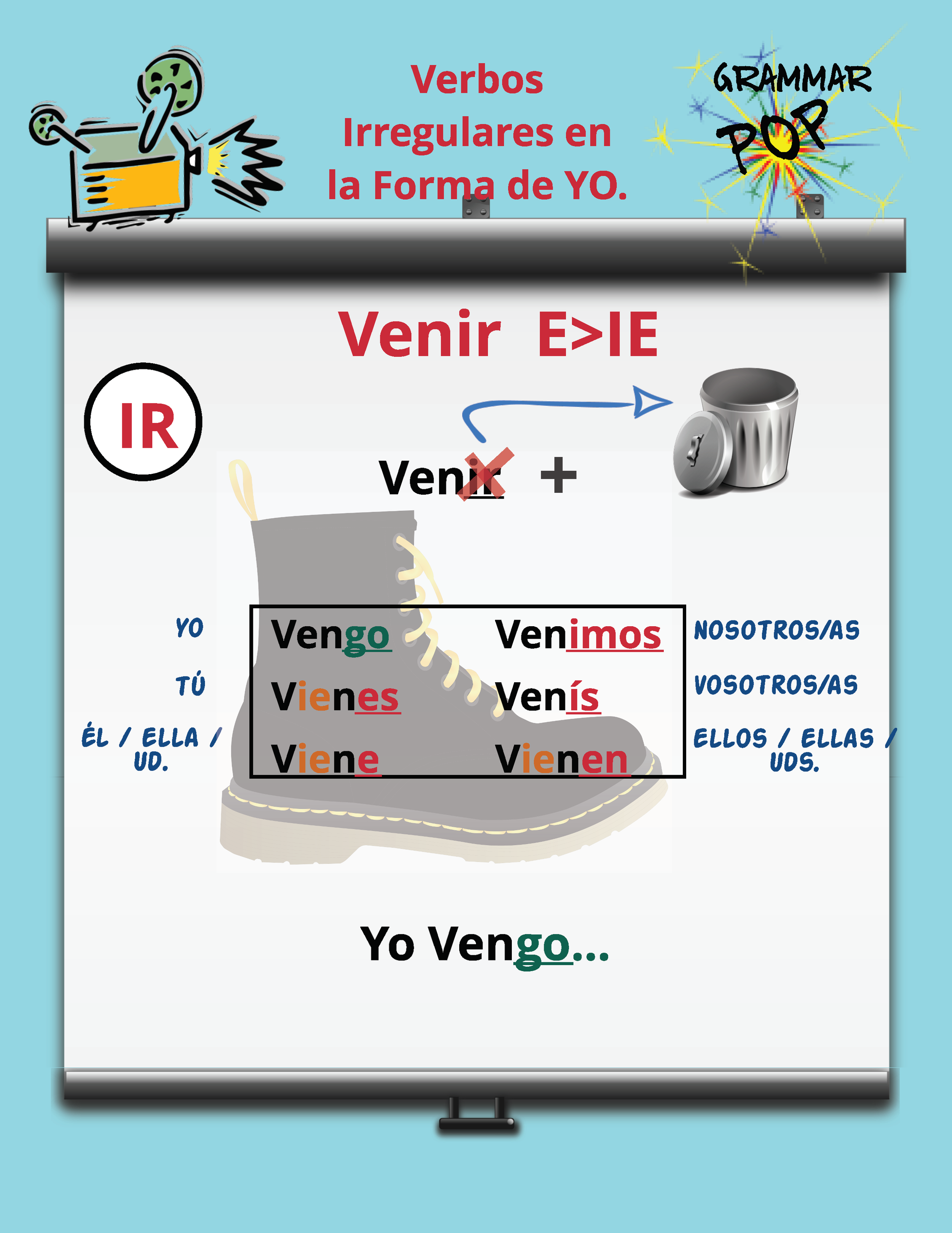 Irregular yo verbs spanish_Page_07.png